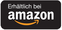 amazon-logo_200_black