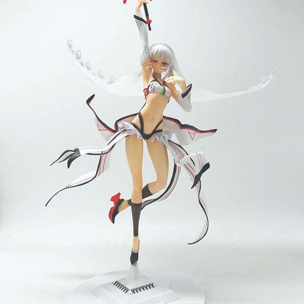 Fate Grand Order FGO Altila Figur