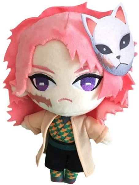 Demon Slayer  Plüsch Figur