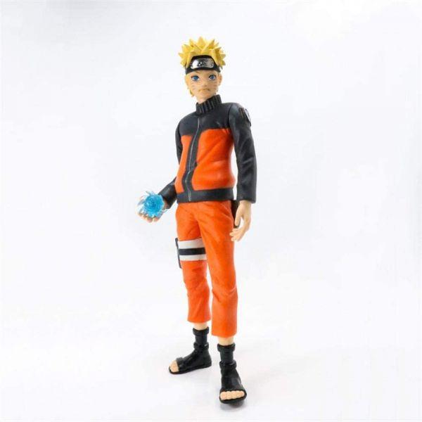 Naruto Shippuden Figur, 23cm stehend
